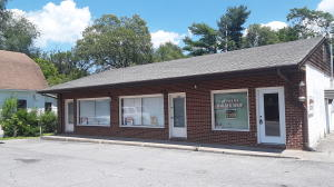 2501 Hollins RD NE, Roanoke, VA 24012