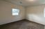 1313 Memphis ST SE, 1311,1317,1319, Roanoke, VA 24013