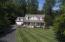 155 Mountain Shore DR, Penhook, VA 24137