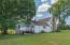 163 White Tail LN, Wirtz, VA 24184