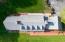 104 SPRINGHILL CIR, Bedford, VA 24523