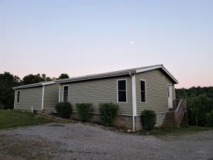 1377 Stripers Cove RD, Goodview, VA 24095