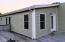 1377 Stripers Cove RD, Goodview, VA 24095