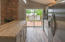 3000 Lakewood Forest RD, Moneta, VA 24121