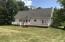 721 North Mill RD, Salem, VA 24153