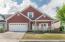 1008 Greenville PL, Roanoke, VA 24019