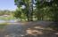 Lot 63 Buccaneer RD, Moneta, VA 24121
