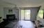 501 Harbor Ridge DR, Goodview, VA 24095