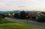 803 W Carrollton AVE, Salem, VA 24153