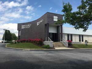 442 Rutherford AVE NE, Roanoke, VA 24016
