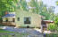 102 CABLES CT, Goodview, VA 24095