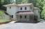 300 Hilltop DR, Huddleston, VA 24104