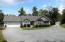 2085 Lakewood Forest RD, Moneta, VA 24121