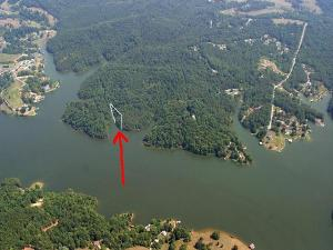 Lot 20 Waterside Channel DR, Goodview, VA 24095