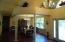 1713 Julia Simpkins RD, Hiwassee, VA 24347