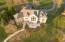 47 Marvin Garden DR, Moneta, VA 24121