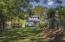 2620 Spring RD SW, Roanoke, VA 24015