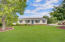 115 Hillandale DR, Troutville, VA 24175