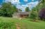 1205 Summit View RD, Goodview, VA 24095