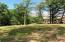 113 Spring DR, Huddleston, VA 24104