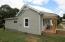 907 Judd ST, Bedford, VA 24523