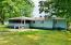 1333 Hamilton AVE, Clifton Forge, VA 24422