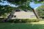 107 Gross Point DR, Huddleston, VA 24104