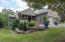 112 Fawn Haven LN, Huddleston, VA 24104