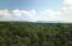 Views to Smith Mtn! 2020