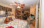 1439 Kaseys Lakeview DR, Moneta, VA 24121