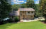 325 Indian Pointe DR, Hardy, VA 24101