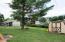 804 MORAN AVE, Salem, VA 24153