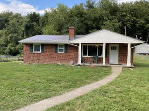 4780 Calloway ST, Elliston, VA 24087