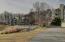 725 Ashmeade RD, 111, Moneta, VA 24121