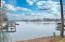 Lot 9 Big Cove DR, Penhook, VA 24137