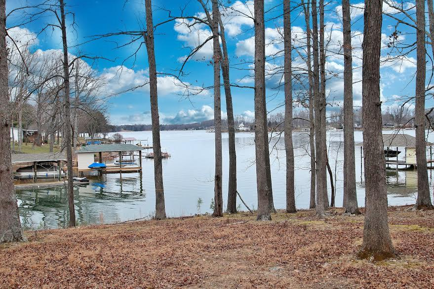 Photo of Lot 9B Big Cove DR Penhook VA 24137