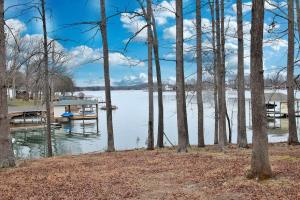 Lot 9B Big Cove DR, Penhook, VA 24137