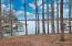 Lot 9B Big Cove DR, Penhook, VA 24137