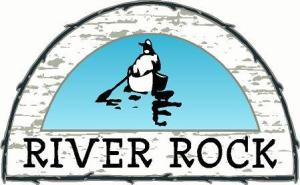 LOT 7 River Rock RD, Vinton, VA 24179