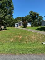 207 Park Shores CIR, Moneta, VA 24121