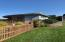 208 Heather LN, Huddleston, VA 24104