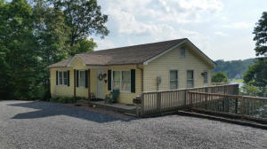 6331 Horseshoe Bend RD, Goodview, VA 24095