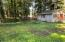 2904 Woodthrush DR, Roanoke, VA 24018