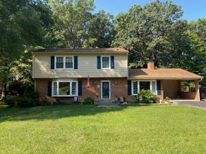 2904 Woodthrush DR, Roanoke, VA 24018