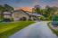 2700 Gleneagles RD, Salem, VA 24153