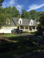 3373 Lakewood Forest RD, Moneta, VA 24121