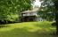 134 Pointe O Woods DR, Huddleston, VA 24104