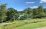 25 Grande Villa DR, Penhook, VA 24137