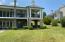 35 Grande Villa DR, Penhook, VA 24137