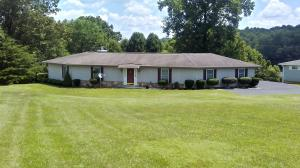 375 Mallard Cove RD, Moneta, VA 24121